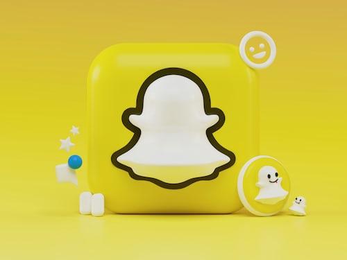 Premium Snapchat alternatives