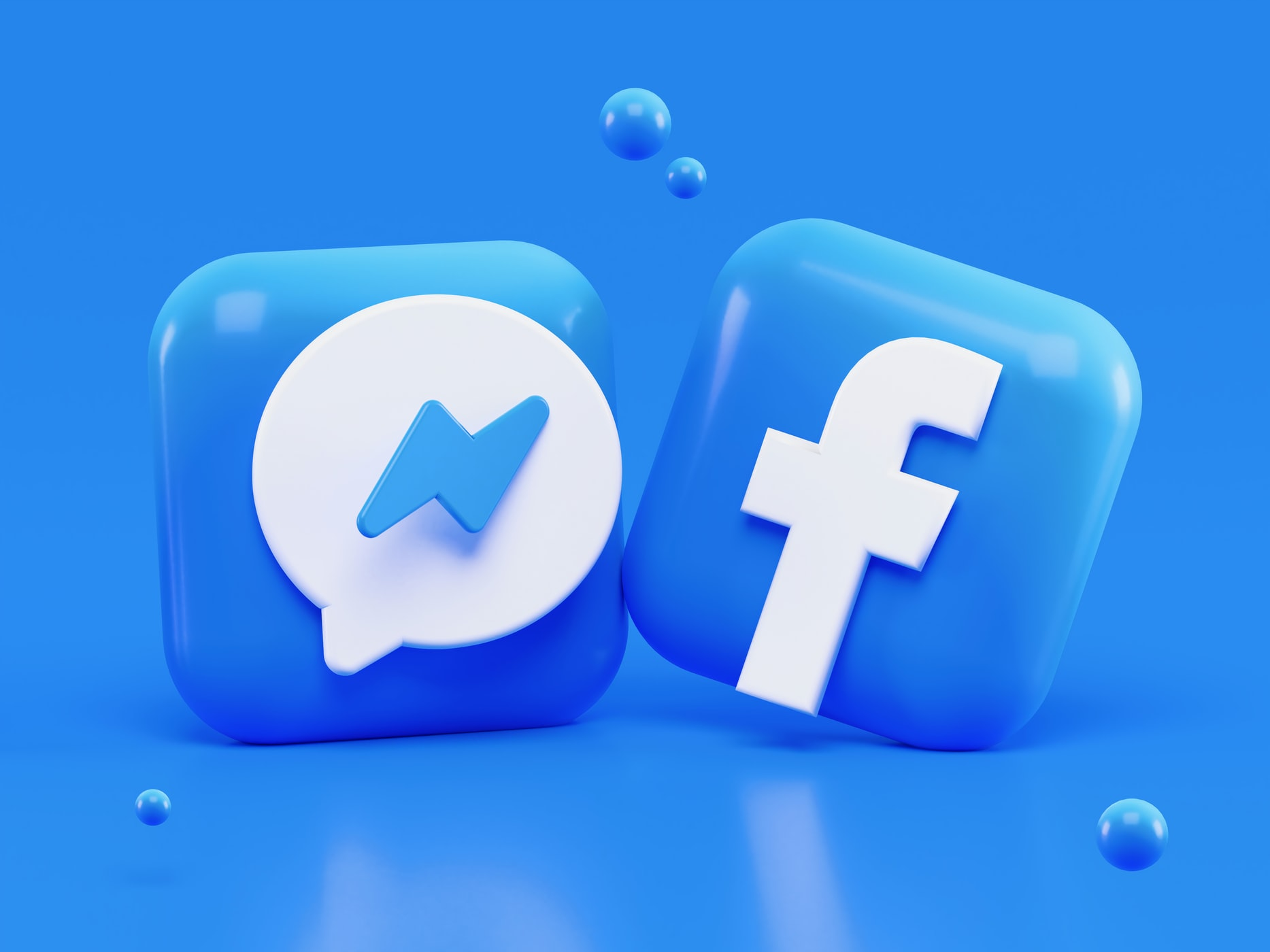 Social Media Platforms in a Social Media Strategy for Events