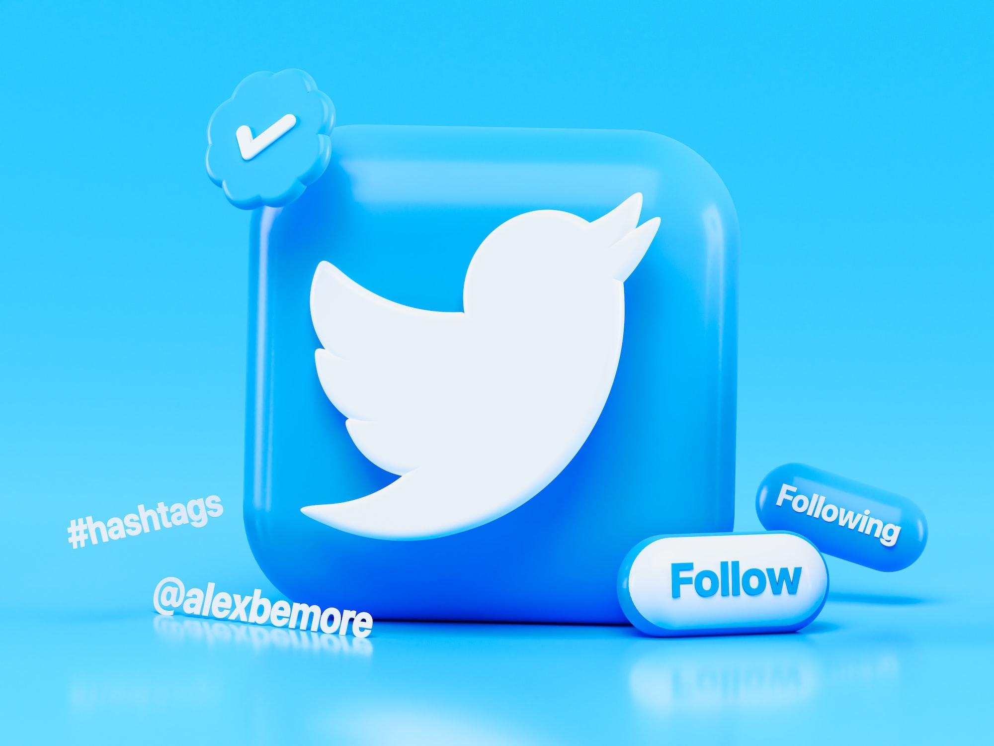 Reverse-Engineering Twitter Growth By Julian Shapiro