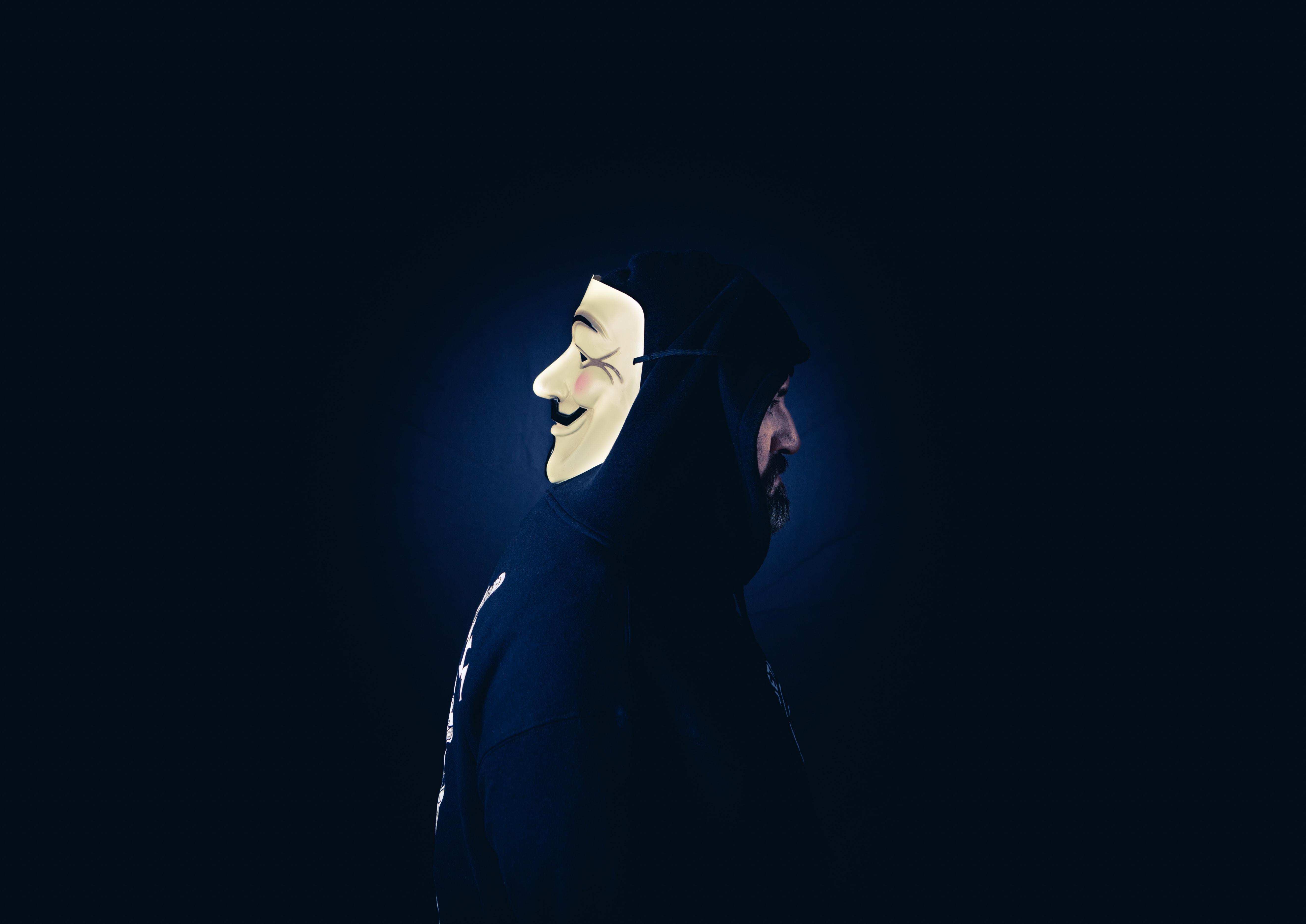 hacker vpn