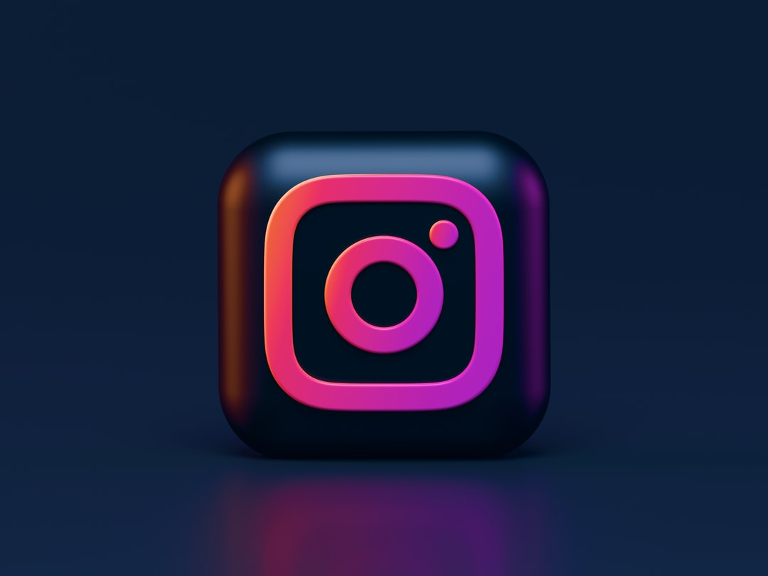 Instagram Privatsphäre