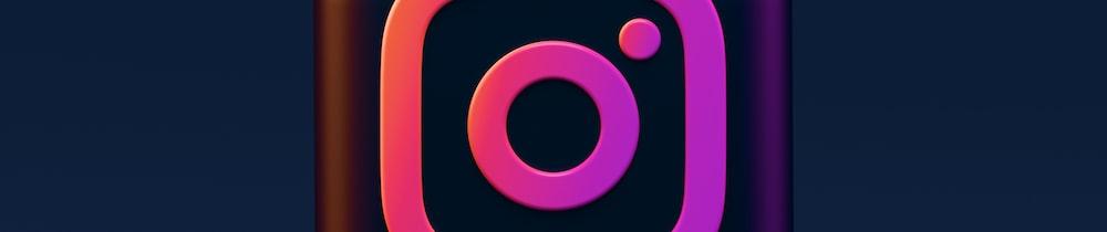 TosDis header image