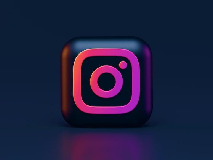 Improve Instagram Stories Engagement