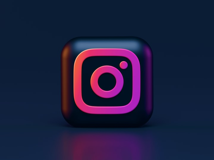 How to gain Instagram real followers