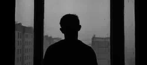 אור וחושך בלובלין: עיון פסיכודינמי בנפילתו של ר' יעקב יצחק הורוביץ, החוזה מלובלין