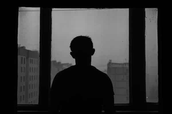אור וחושך בלובלין עיון פסיכודינמי החוזה מלובלין