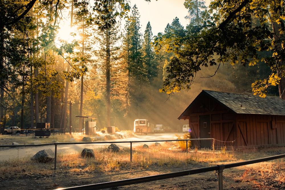 Natural Landscape Pictures Download Free Images On Unsplash