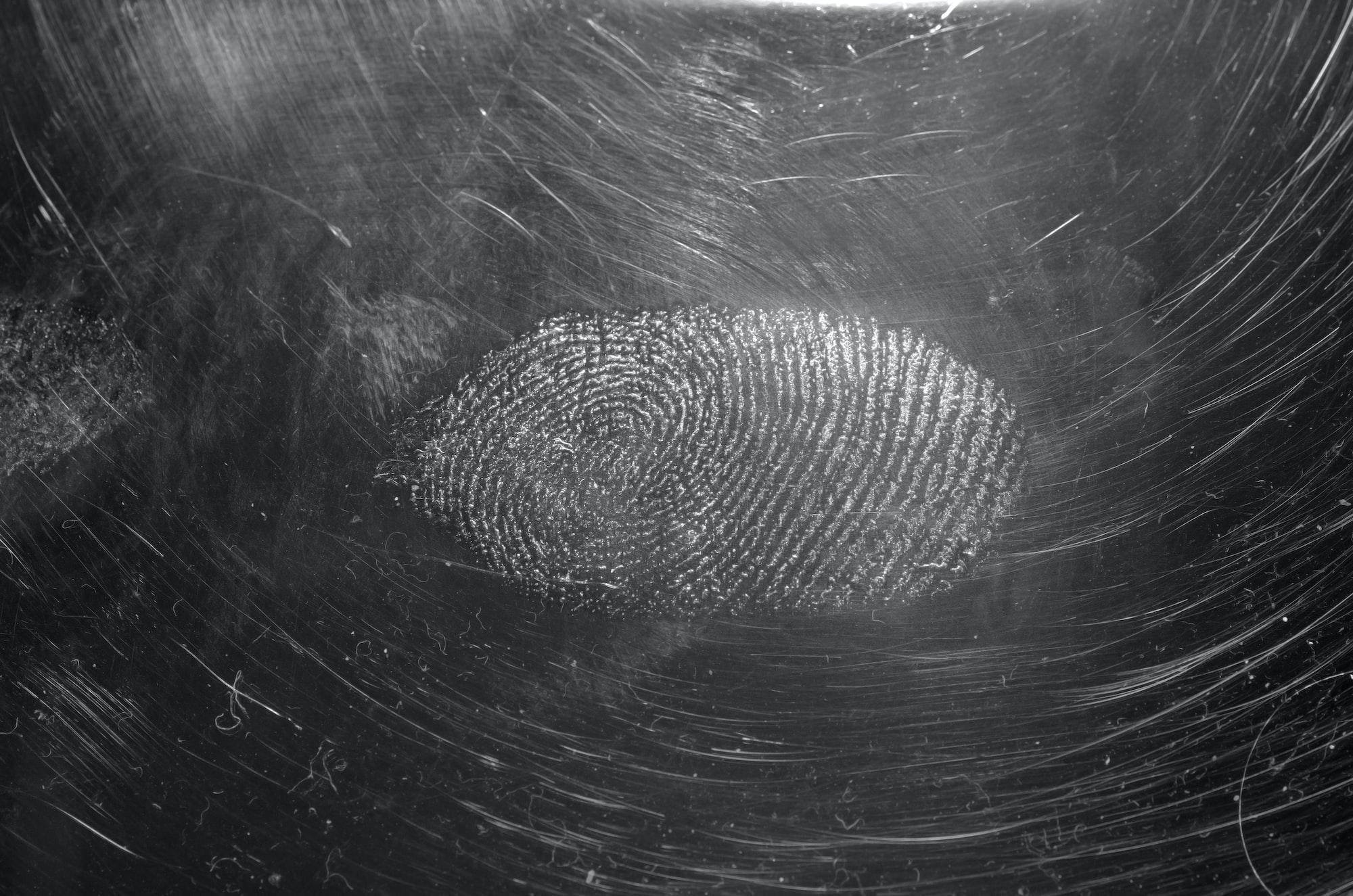 Fingerprinting Tor relays with JARM & RECAP