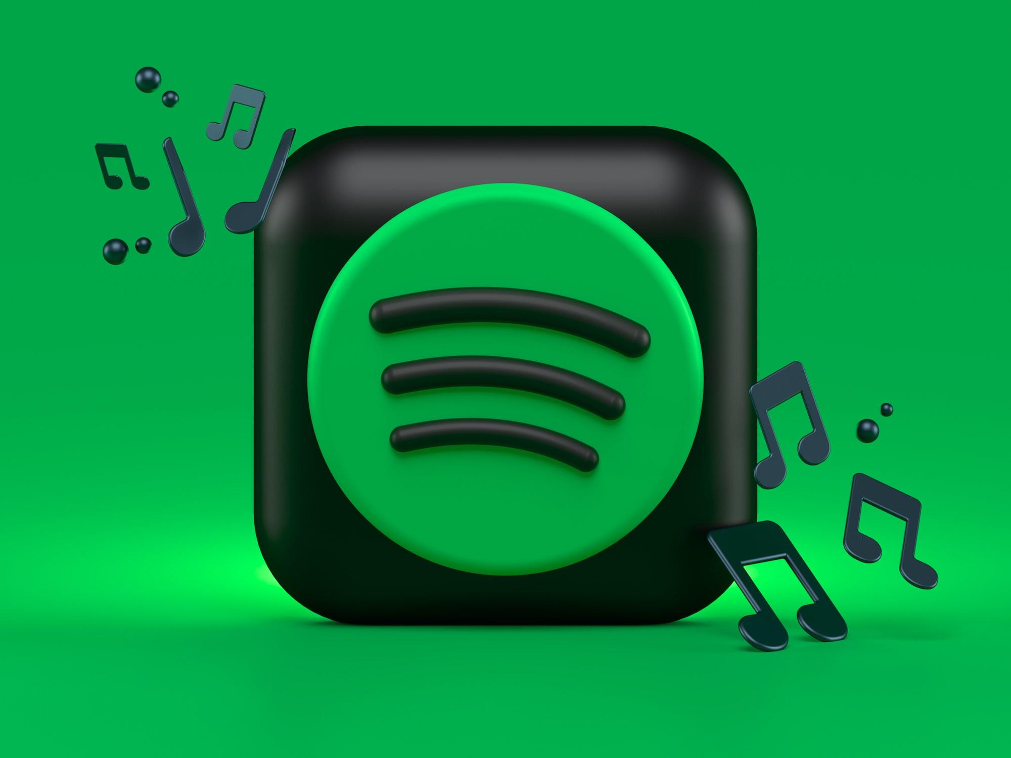 Spotify отказывается от поддержки AirPlay 2