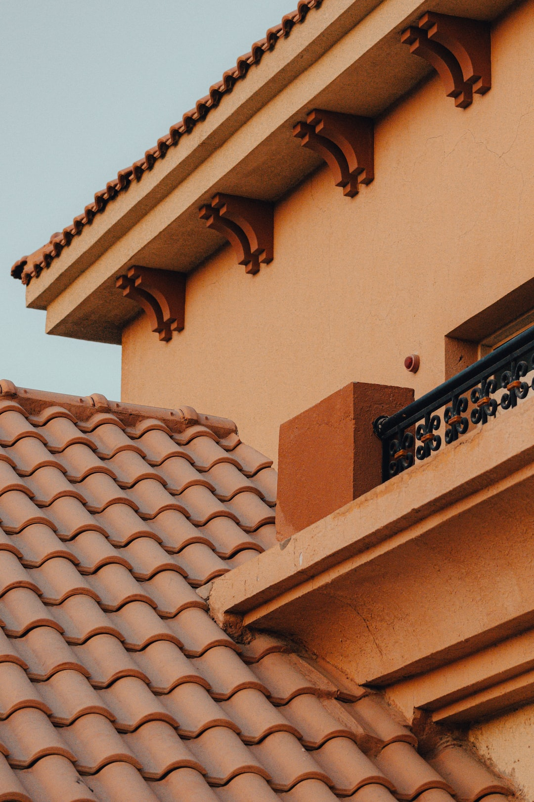 What You Should Know About Tile Roof Underlayment If You Live in AZ