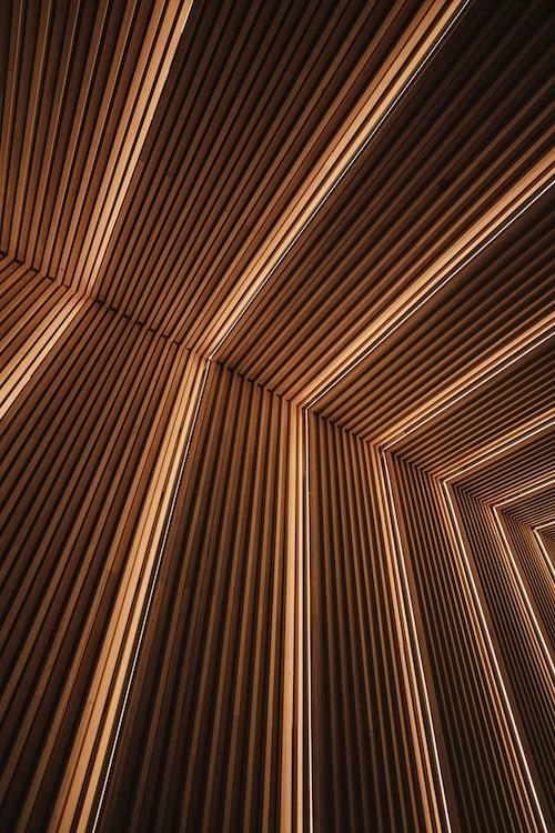 timber cladding nz