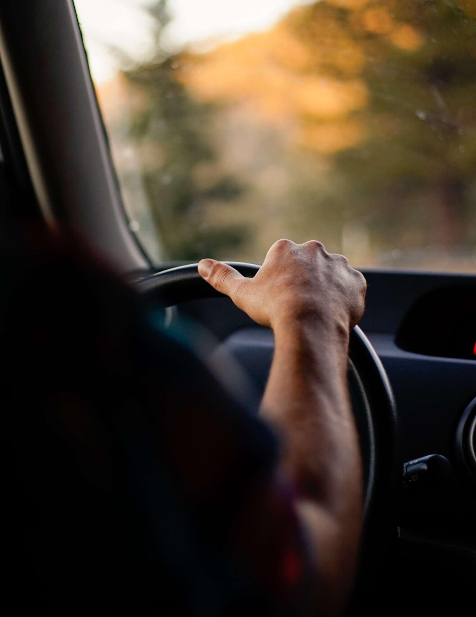 Immobilizer samochodowy co to takiego?✔️ Zasada działania oraz czy opłaca się zakładać dodatkowy immobiliser.