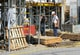 Daily Health and Safety Checklist for Construction Site