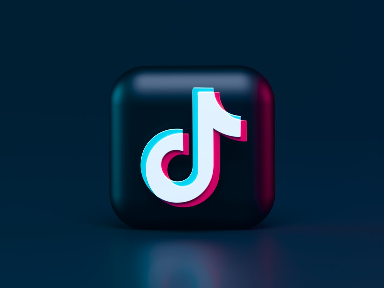 13 best sites to buy TikTok likes (real & instant)