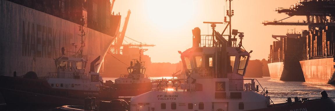 Docker and Azuracast image