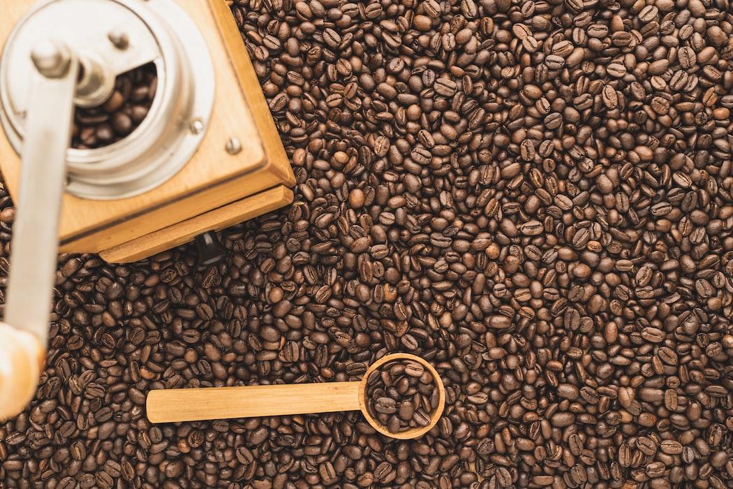 Выбираем идеальную кофемолку - фото 2