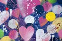 Heart Beat heartbeat stories