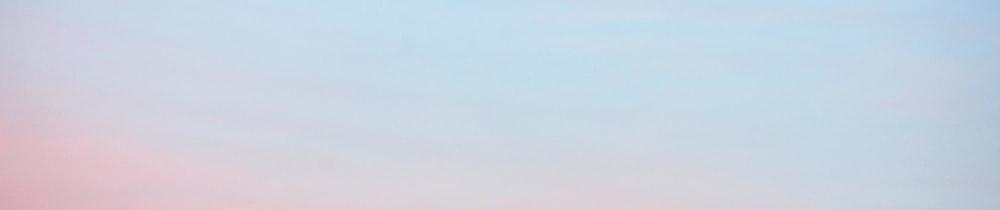Konomi Network header image