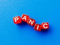 panic-buyers