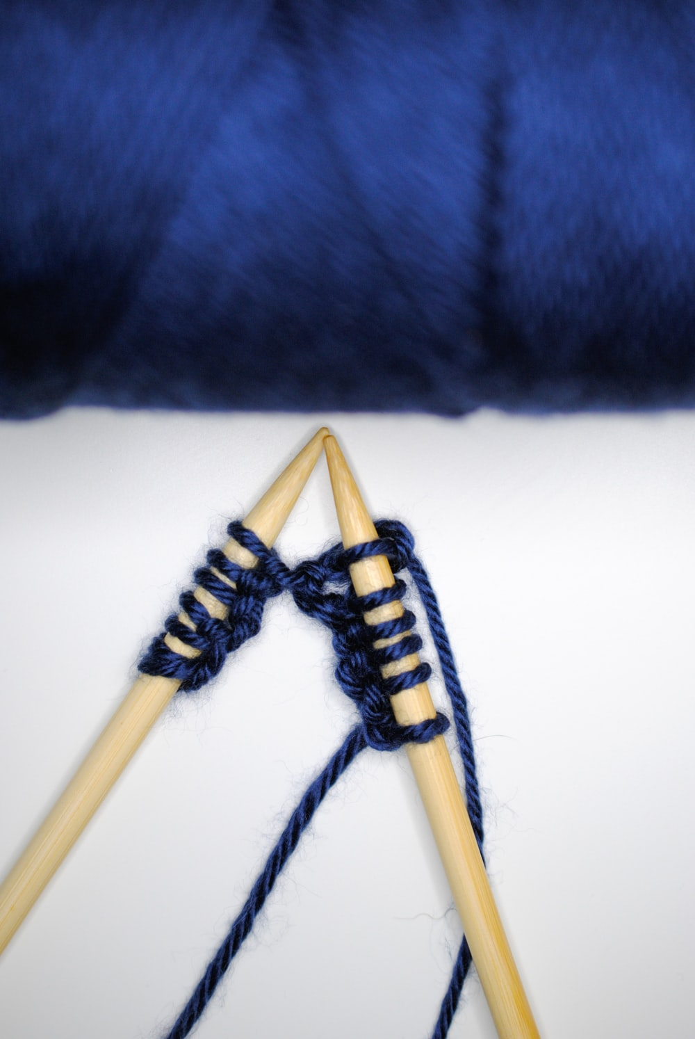 black and yellow rope on white textile