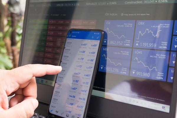 21-летний путь фондовой биржи HOSE до стоимости 230 миллиардов долларов США