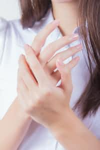 nail nail stories