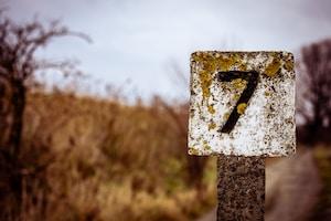 Siedem Narzędzi Jakości Na Sterydach (mój podstawowy ekwipunek)
