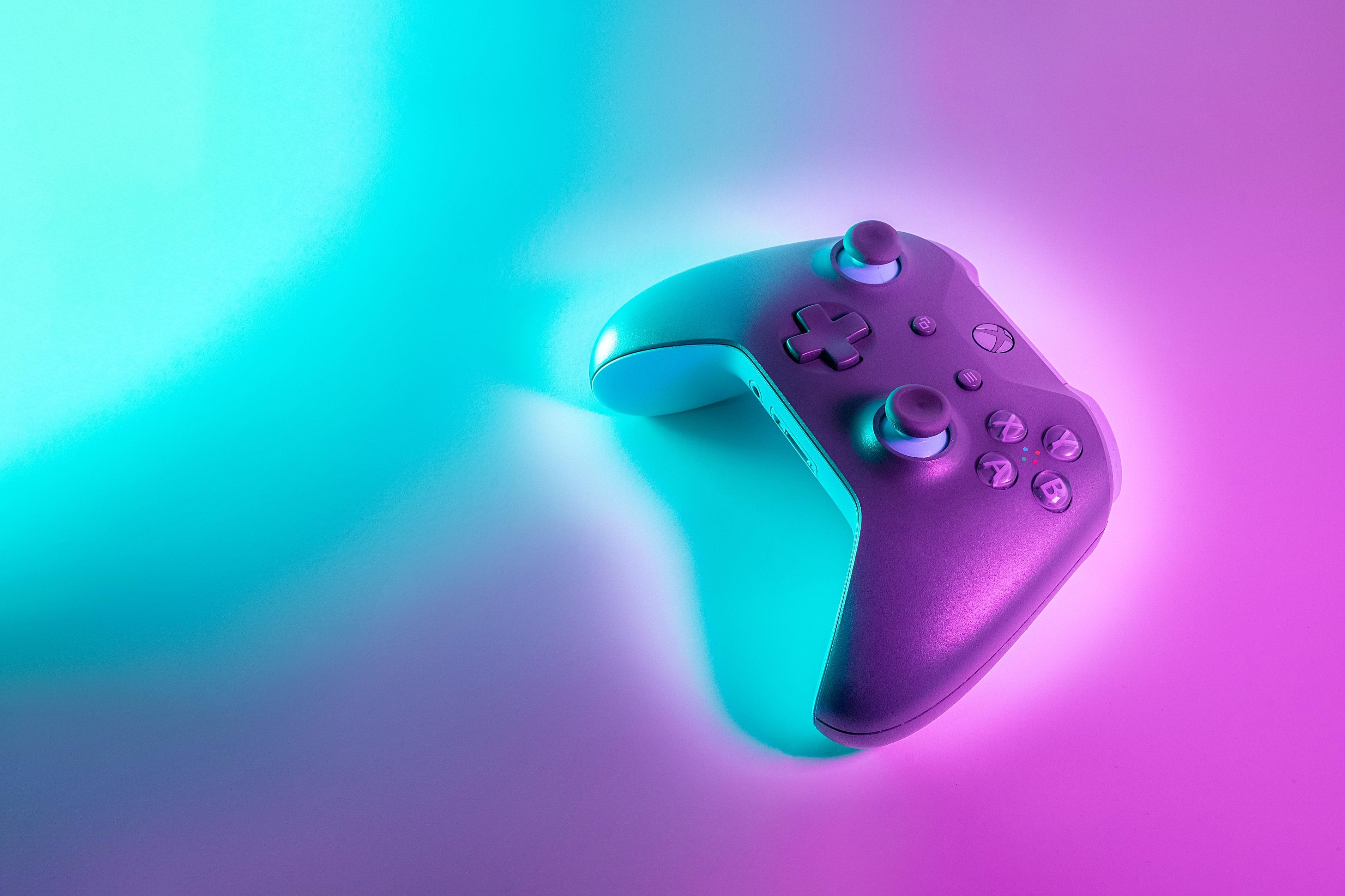 Xbox Delivers Games Via Cloud