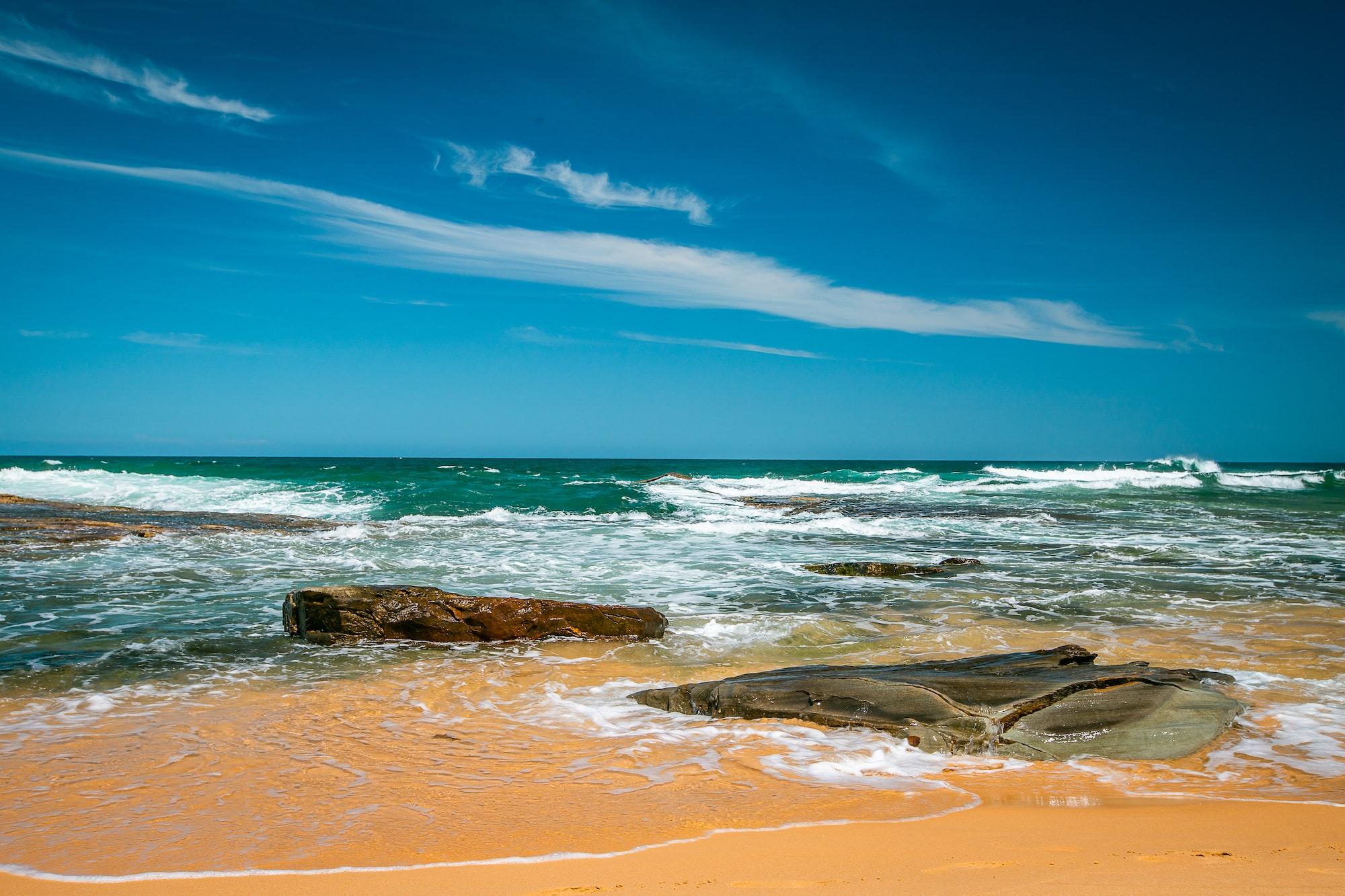 Terrigal, NSW, Australia
