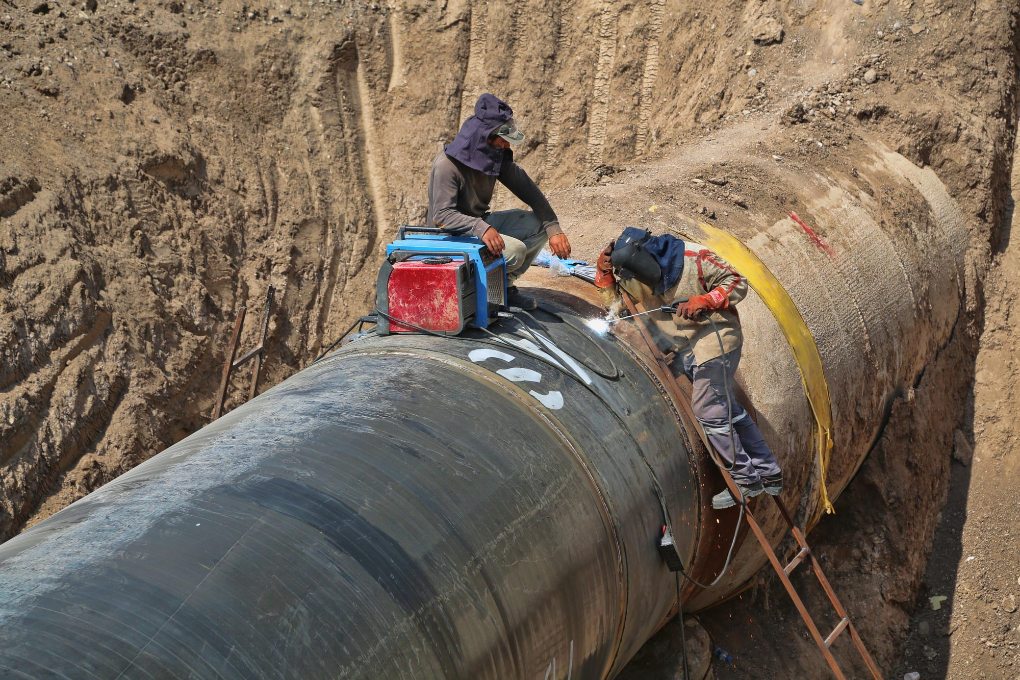 Azure DevOps 101: Pipelines