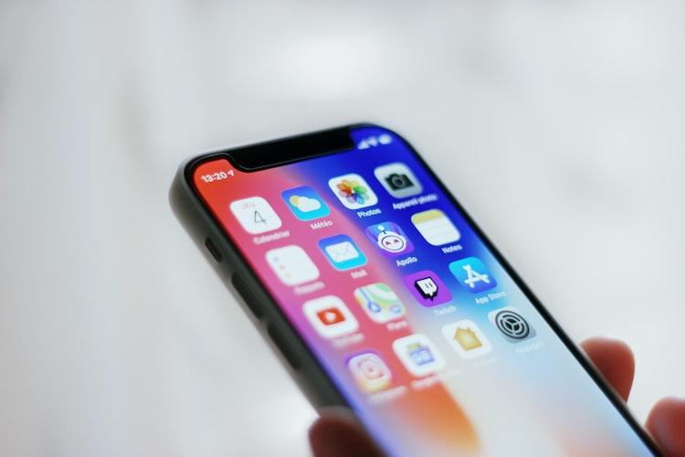Встроенный функционал и основные характеристики современных смартфонов