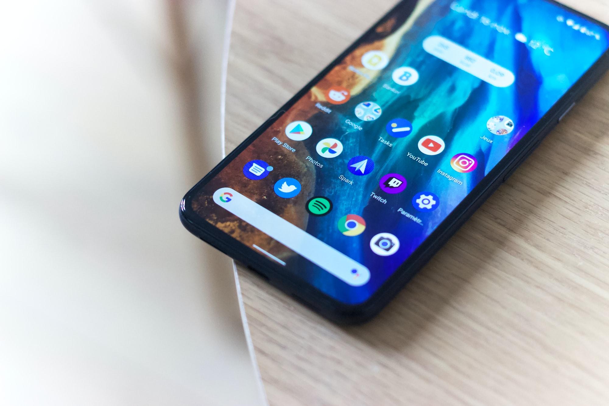 Как запускать Android-приложения прямо в браузере