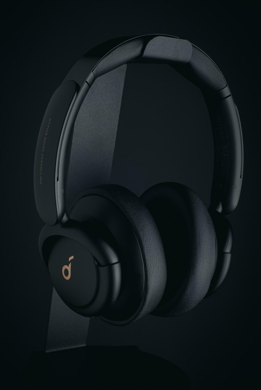 black beats by dr dre headphones