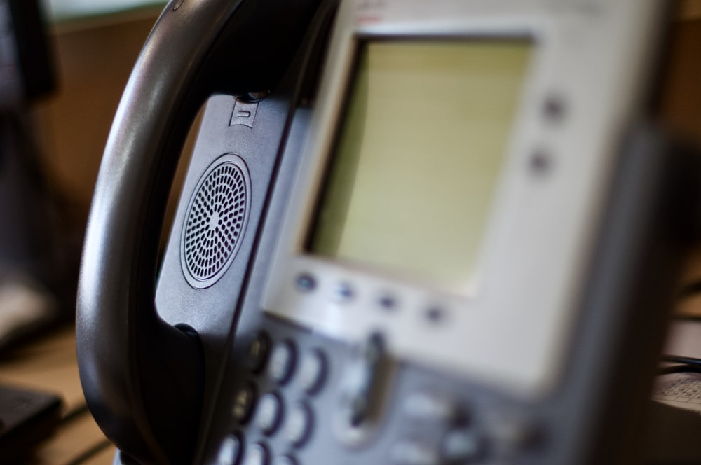 4 Reasons Why You Should Upgrade Your Phone System