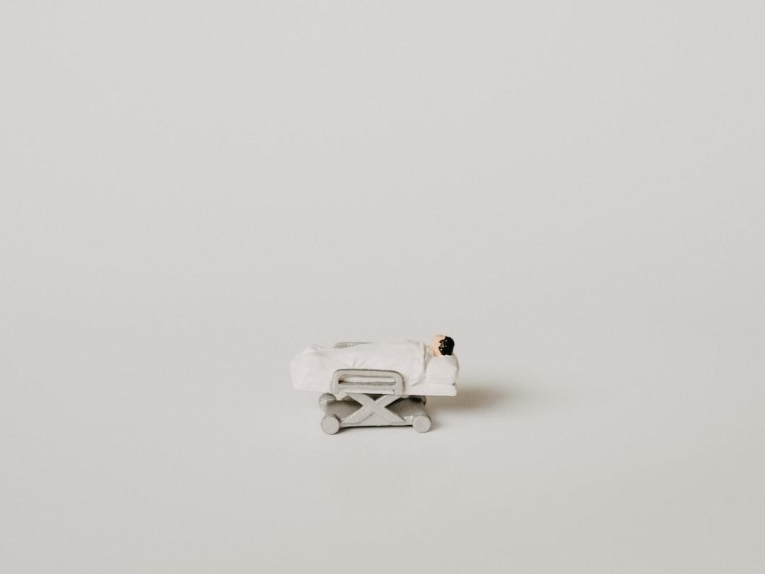 Energian Saasto—These Kenku Bard Miniature