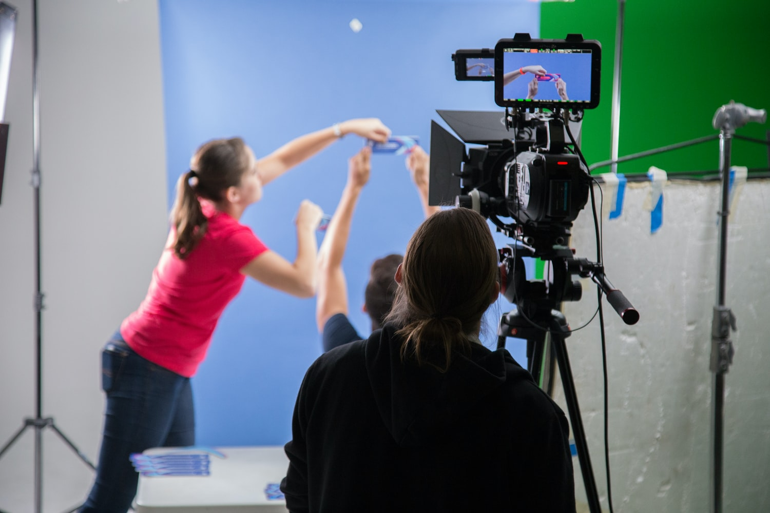Craft the Script for Video Sales Letter (VSL) that Sells