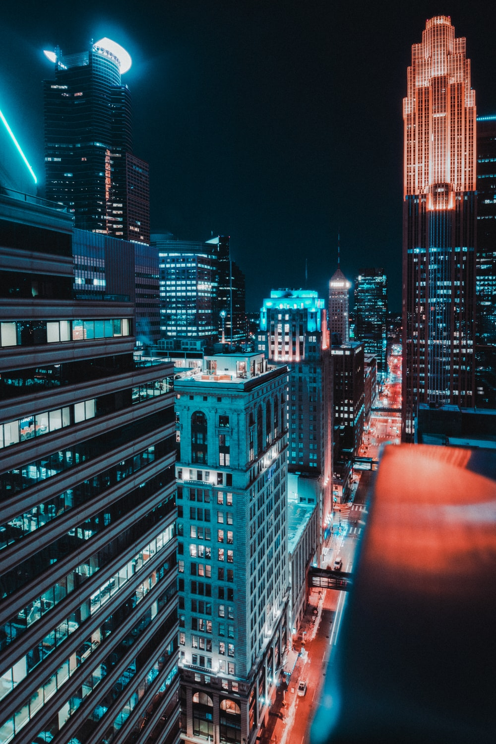 City Building Pictures Download Free Images On Unsplash