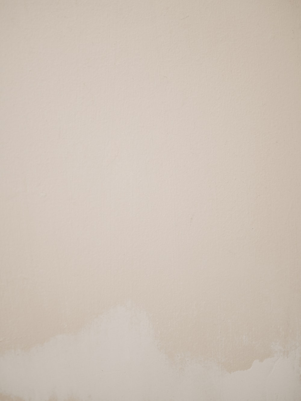 white wall paint with white wall paint