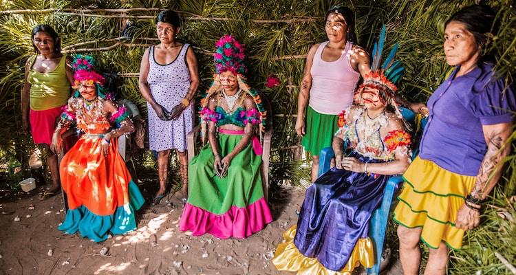 Saúde: Suspeita de fraudes e falta de atendimento médico põem em risco vidas indígenas