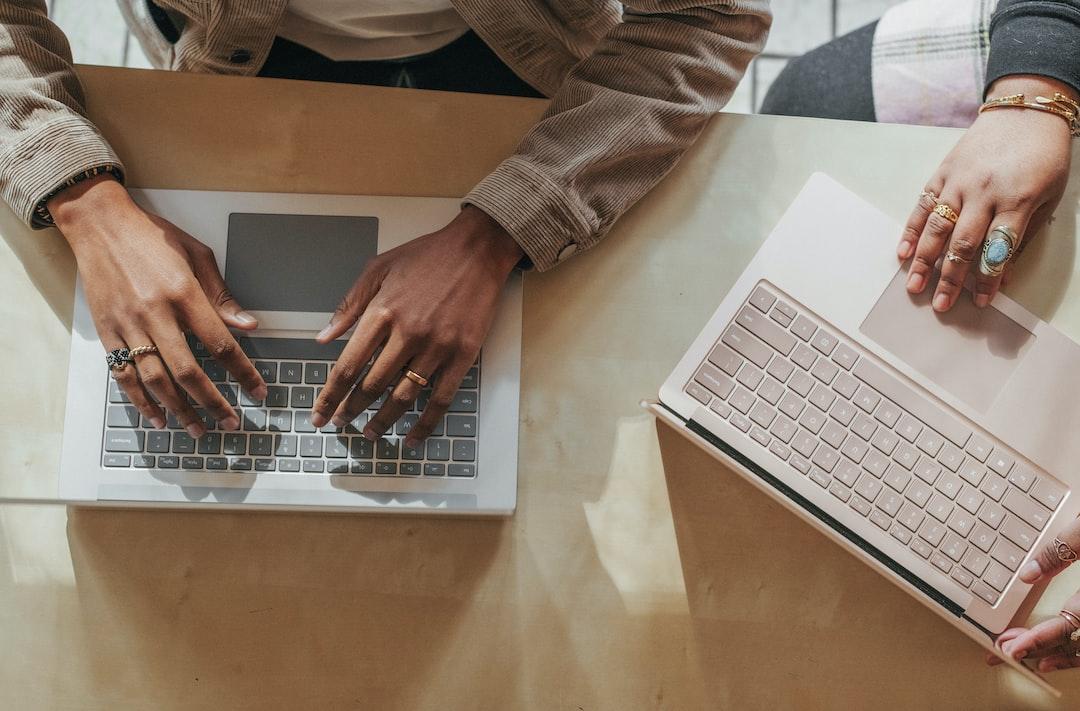 10 Kesalahan Penulis dalam Membuat Sinopsis