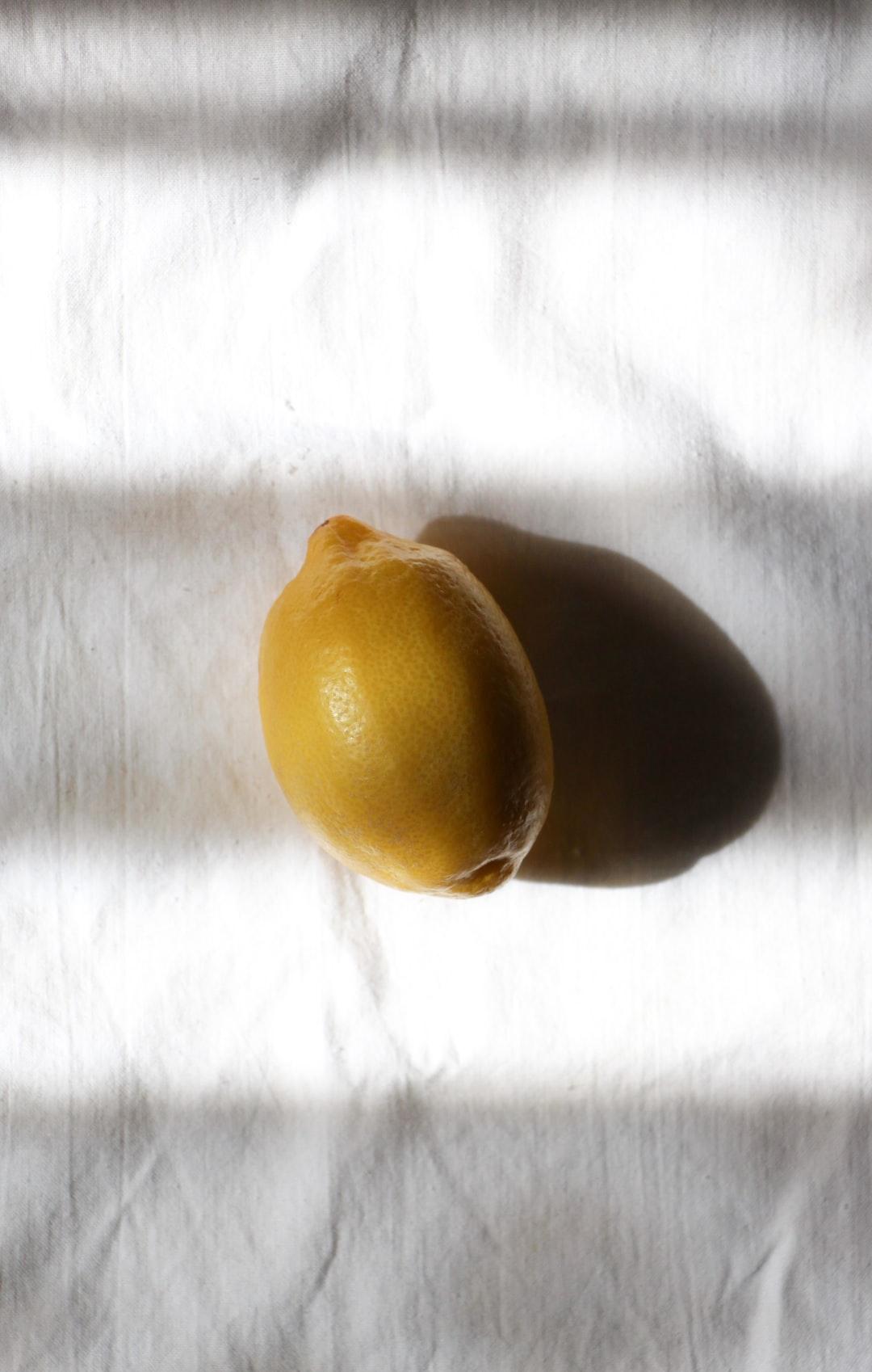 Word weaver sink : Derek and stiles lemon fanfiction