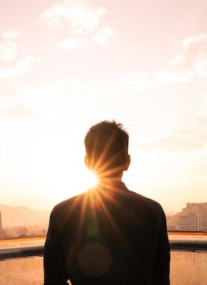 Bloqueo creativo: 5 trucos para superarlo