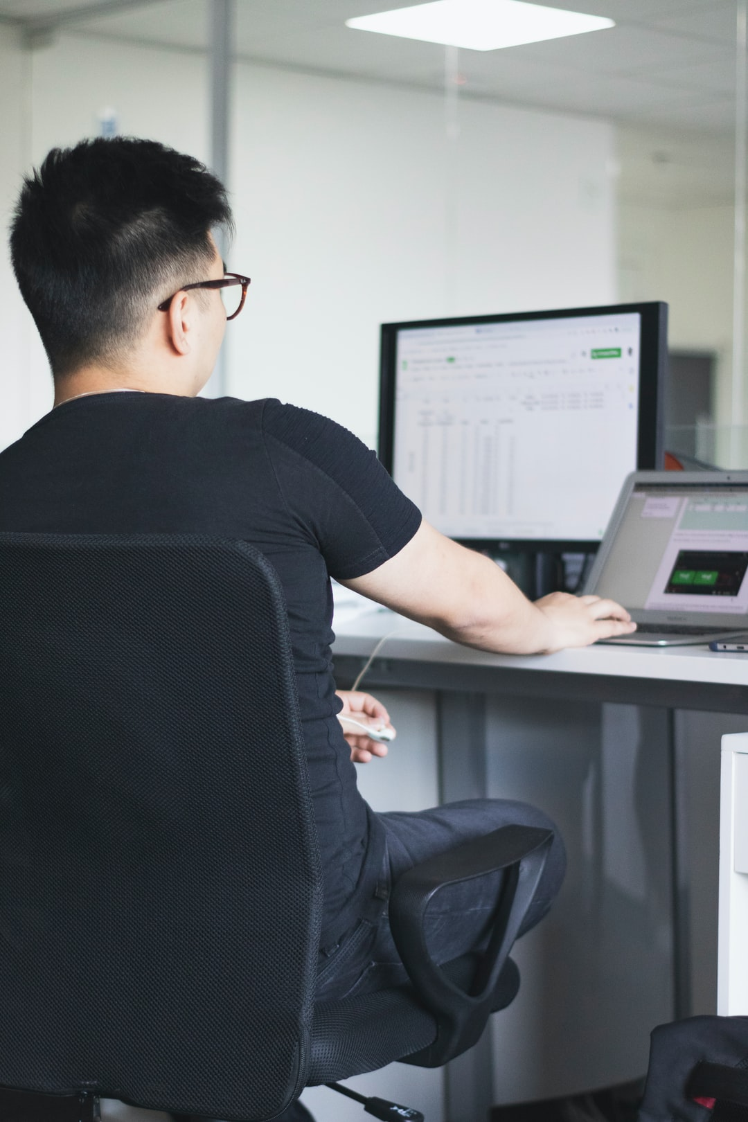 The Benefits of Using an ETL Tool for Your Company's Data