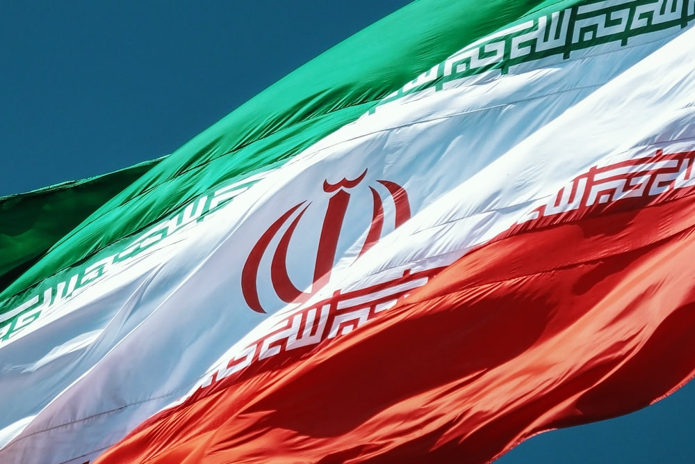 Iran Steps up Efforts to Sow Discord Inside the U.S.