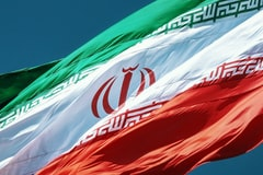 Iran to Restart Iran Nuclear Deal Negotiations with US, UK