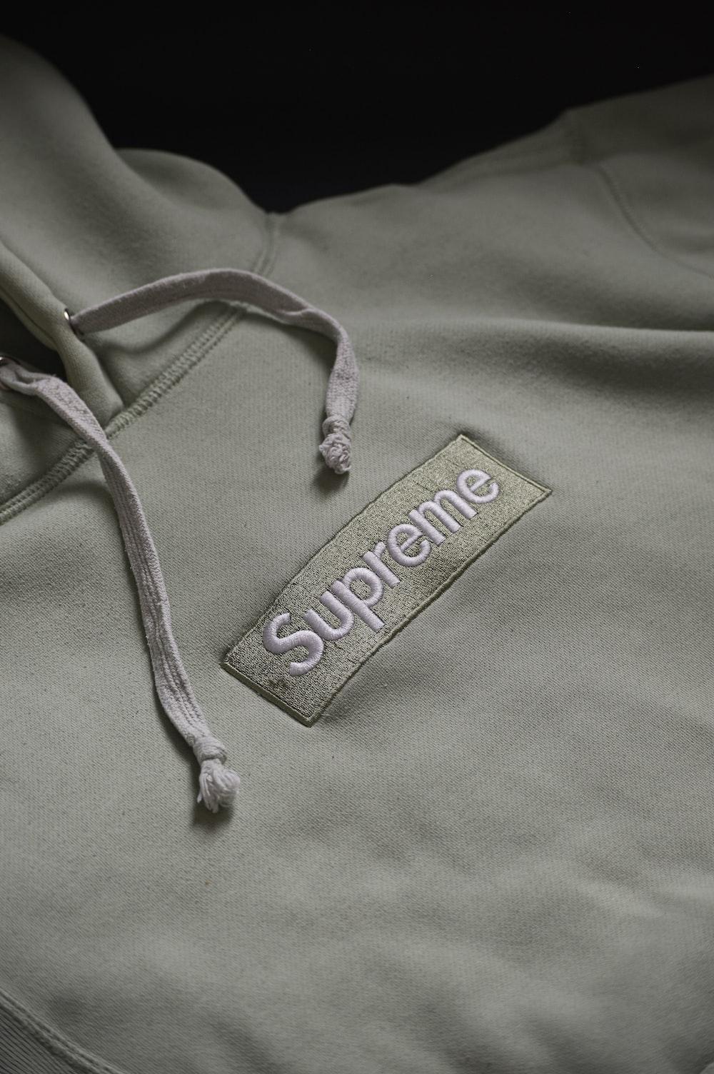 gray and white adidas shirt