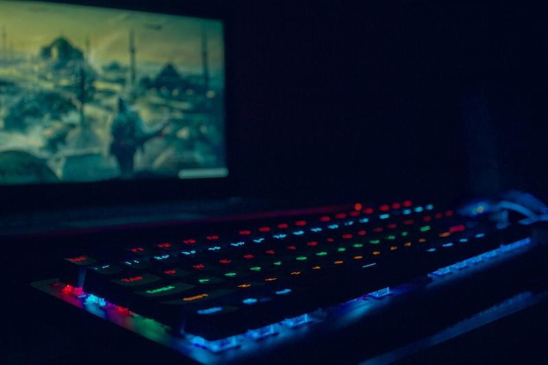 火線特戰隊 線上遊戲 童年 回憶 FPS