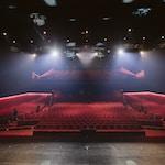 भारतीय रंगमंच में स्त्रियों का प्रवेश-स्वाति मौर्या