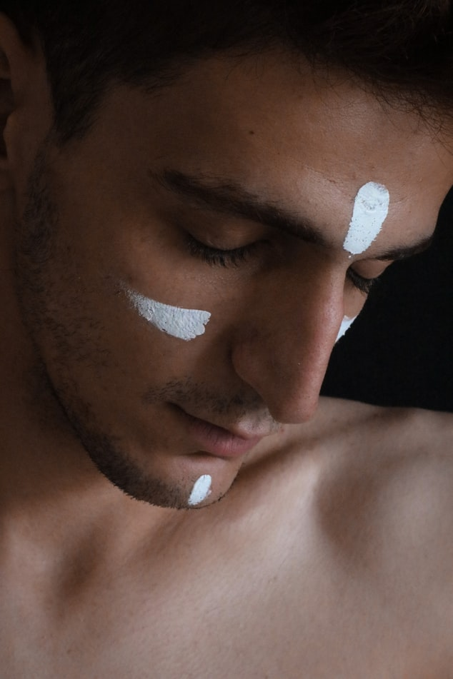 skin-example