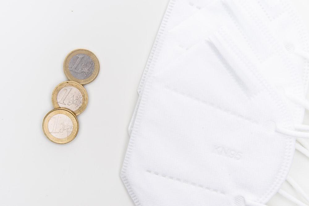 requisitos para reunificar deudas con bankinter